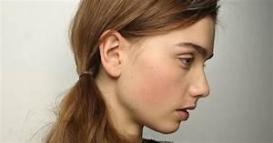 Comment Attacher Ses Cheveux : comment attacher ses cheveux avec un elastique homme ~ Melissatoandfro.com Idées de Décoration