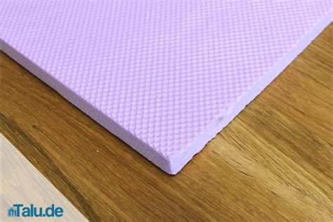 polystyrol styropor unterschied styrodur richtig schneiden und kleben talu de