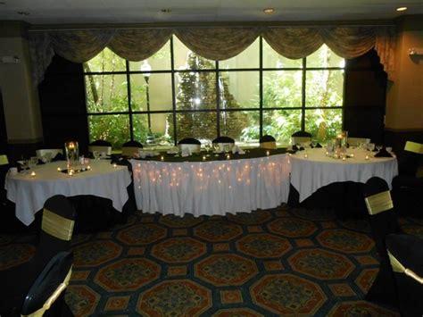floor decor erie pa top 28 floor decor erie pa sheraton erie bayfront hotel erie pa wedding venue top 28 floor