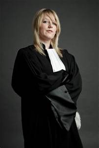 1000 images about robes d39avocat femme woman lawyer With robe avocat hermine