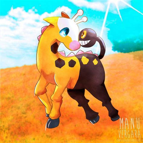 top  favourite generation  pokemon pokemon amino