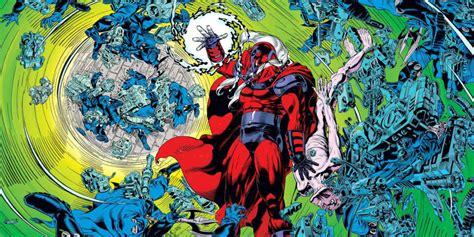 magneto apocalypse age order vs comic reading 1990 timeline skull comics chronology villain comicbookherald