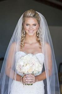 The 25+ best ideas about Cathedral Veil Hair on Pinterest ...