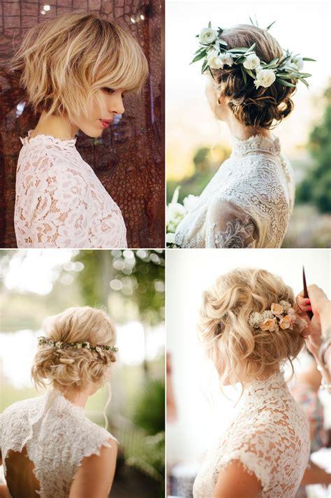 beautiful wedding dress styles  brides  short