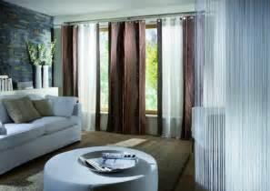 kitchen window treatments ideas die passenden gardinen und vorhänge schmücken die fenster 35 dekoideen