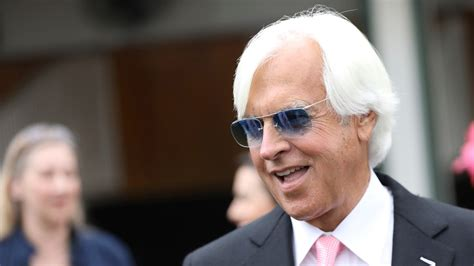 Bob baffert grew up on a ranch in nogales, arizona where his family raised cattle and chickens. Bob Baffert suspended 15 days by Arkansas racing officials | whas11.com