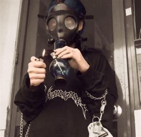 Pinterest 𝖆𝖗𝖙𝖍𝖔𝖊𝖌𝖗𝖚𝖓𝖌𝖊 Aesthetic Girl Goth Aesthetic
