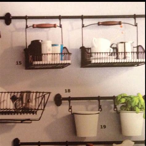 kitchen wall storage ideas ikea kitchen wall organizer kitchen remodel ideas