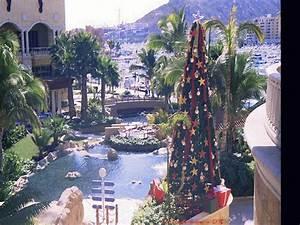 Weihnachten In Mexiko : weihnachten in mexico bild foto von h techmer aus weihnachten christmas fotografie ~ Indierocktalk.com Haus und Dekorationen