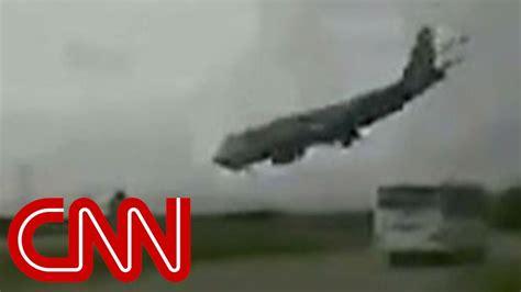 viral video  clues   crash youtube