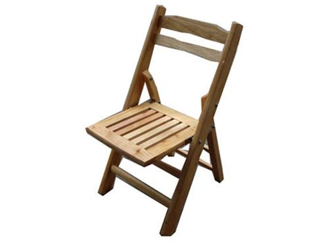 pdf diy folding chair plans wood project designer