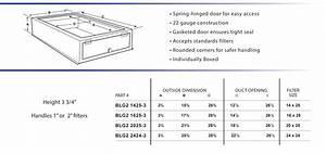 Wiring Diagram For Goodman Furnace