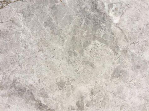 Manhattan Limestone   Range   Sareen Stone