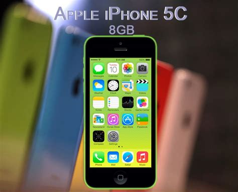 apple iphone buyback apple s iphone 5c 8gb launched in india sag mart india
