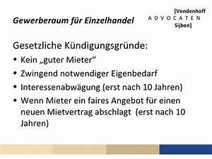 Kündigungsfrist Mietvertrag Eigenbedarf : mietrecht in den niederlanden ~ Orissabook.com Haus und Dekorationen