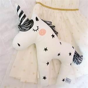 Einhorn Nähen Schnittmuster : einhorn twinkle star einh rner unicorn einh rner n hen ~ Watch28wear.com Haus und Dekorationen