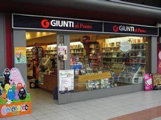 Libreria Giunti Genova by Untitled Page Www Ilterminal