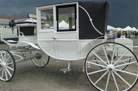 cavalli con carrozza carrozza cavalli cocchiere per matrimoni siena toscana