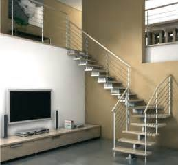 Image of: Home Design Latest Modern Home Interior Stair Beautiful Stair Design Both For Modern And Traditional House