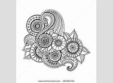 Cute Simple Unicorn Henna Tattoos Henna Pinterest Henna Henna
