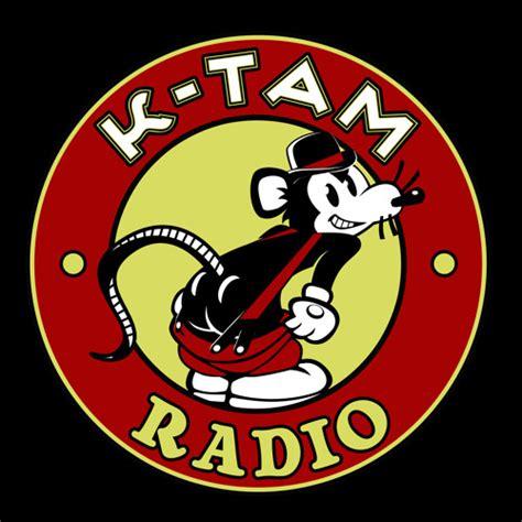 KTAM Radio | Free Listening on SoundCloud