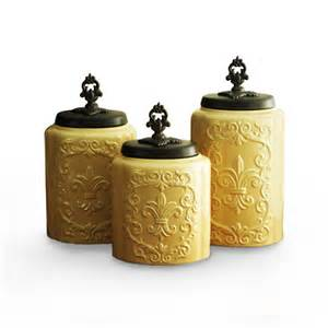 kitchen flour canisters antique canister set set of 3 vintage kitchen storage flour sugar coffee what 39 s it worth