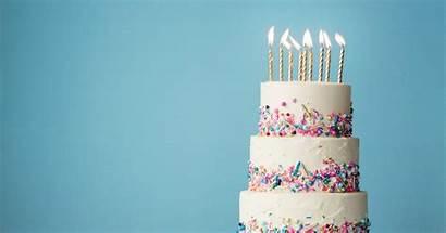 Birthday Lockdown Coronavirus Celebrate During