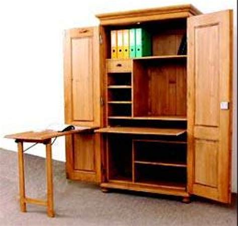 ordinateur bureau pas cher decoration meubles ordinateurs meuble ordinateur en pin
