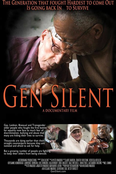 film screening  sticht center  april  elder