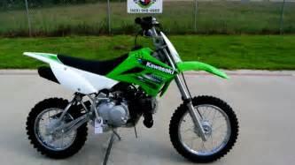 125cc motocross bikes for sale uk 125cc dirt bikes for sale html autos post