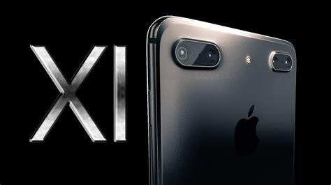 iphone xi coming soon apple iphone 11 2018