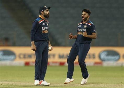 आईसीसी विश्व कप वनडे सुपर लीग में 7वें स्थान पर पहुंचा ...