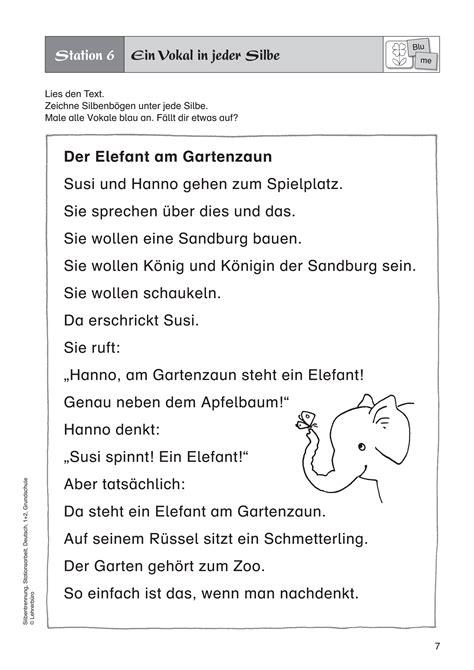 rechtschreibung arbeitsblaetter grundschule lehrerbuero