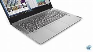 Psref Lenovo Laptops Ideapad S540