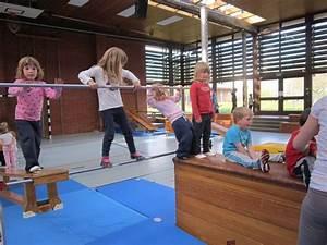 Turnen Mit Kindern Ideen : pin von mcbrix auf kinderturnen ~ One.caynefoto.club Haus und Dekorationen