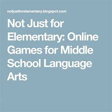 Best 25+ Middle School Classroom Ideas On Pinterest  Middle School Counseling, Decorative