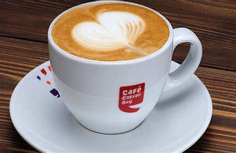 Jaipur's Cafe Coffee Day Employee Slaps Customer Starbucks Coffee Latte Price Uk In Dehradun Nestle Grinder Or Brands Crisp Usa Powder Tumbler