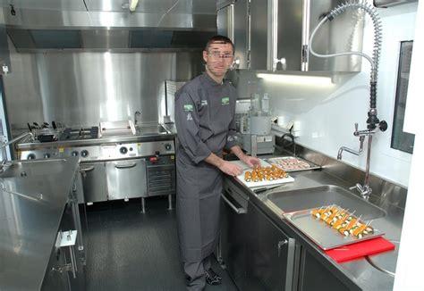 camion amenage pour cuisine camion aménagé cuisine ka51 jornalagora