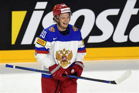 namestnikov discusses playing  russia   future