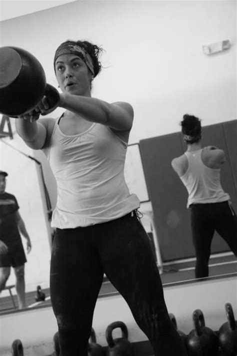 swing kettlebell tips better proper swings outs hate doing kettle shoes why bell ups pull