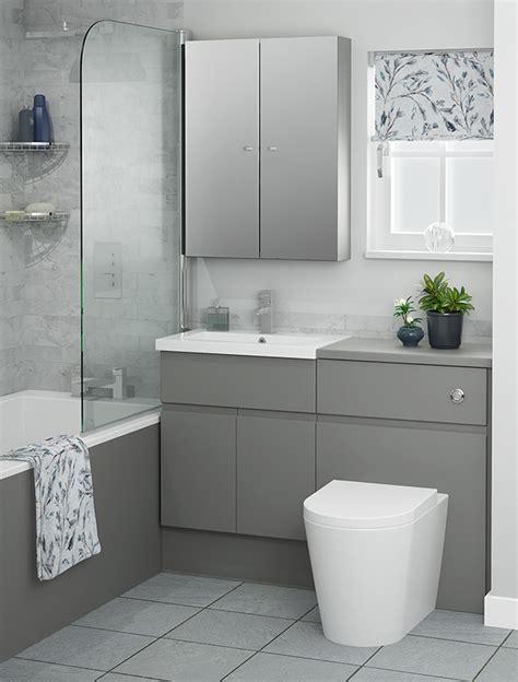Bathroom Furniture by Atlanta Bathroom Furniture Be Modern