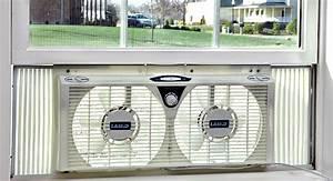 Cómo combinar ventiladores de techo con el aire acondicionado