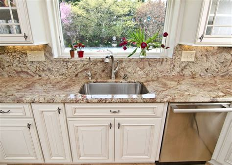 Granit Preise by Granite Countertop Prices Granite Countertops White