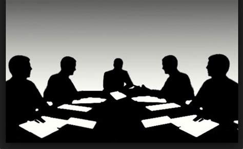 Tata Cara Membuat Notulen Rapat by Contoh Notulen Rapat Dan Formatnya