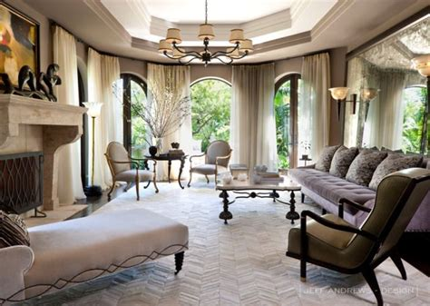 Kris Jenner Home Interior by Kris Jenner House Interior Ll Let The Pictures Speak For