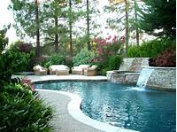 backyard landscape ideas 27 Most Beautiful Landscaping Designs - Interior Design Inspirations