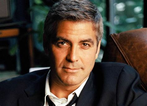 Here's Proof That Clooney Only Gets Better With Age - Page 2 Th?id=OIP