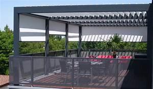 terrassen berdachung auf balkon brustor With terrassenüberdachung balkon