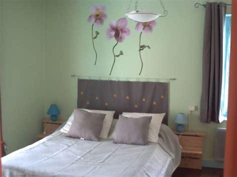 chambre d 39 hôte la fermette chambre d 39 hôte à chanteuges