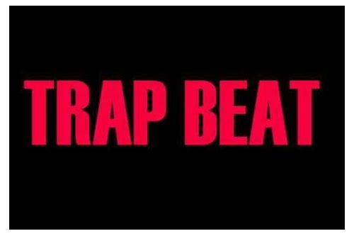 baixar instrumental trap beat 2016